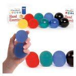 palline-per-la-riabilitazione-della-mano-hand-trainer