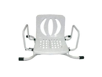 Sedile Per Vasca Con Seduta Girevole.Sedile Girevole Per Vasca Da Bagno Mediland Srl