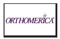 logo-orthomerica