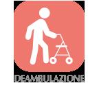 03-deambulazione