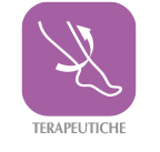 10-terapeuriche