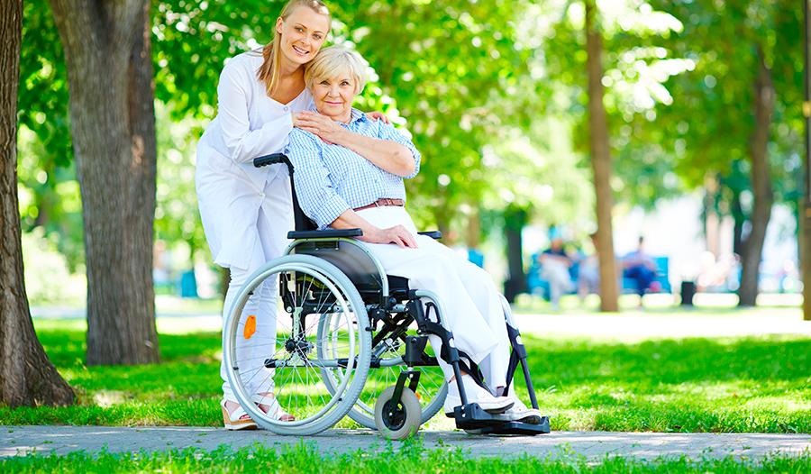 Prodotti home care