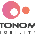 autonomad logo print-01-17