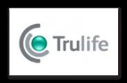 logo-trulife